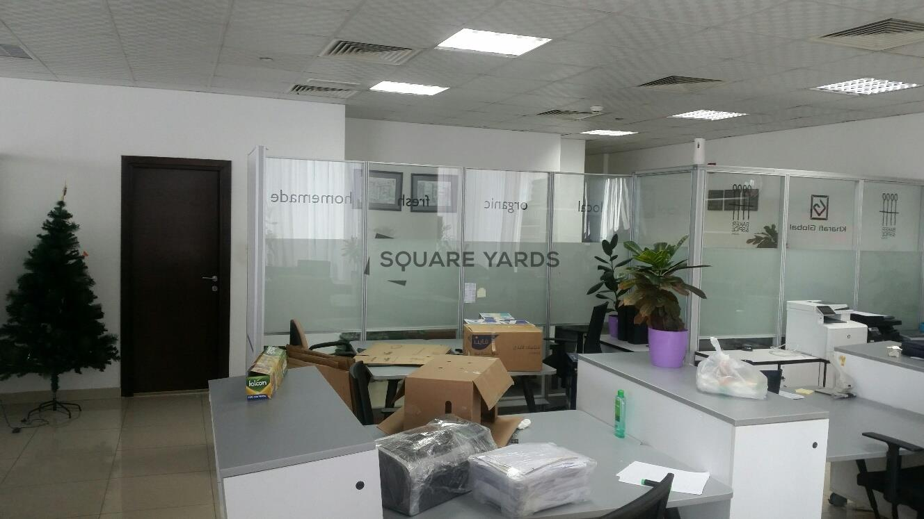 bright office. AED 123,000 Bright Office
